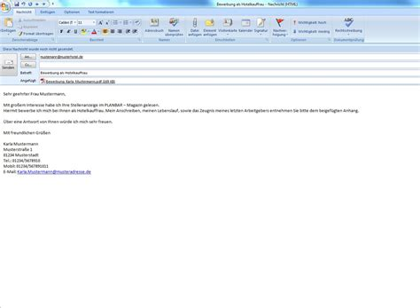 Bewerbung Soziale Arbeit Cottbus 5 Tricks F 252 R Die Bewerbung