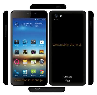 new themes for qmobile a10 qmobile noir quatro z4 mini mobile pictures mobile phone pk