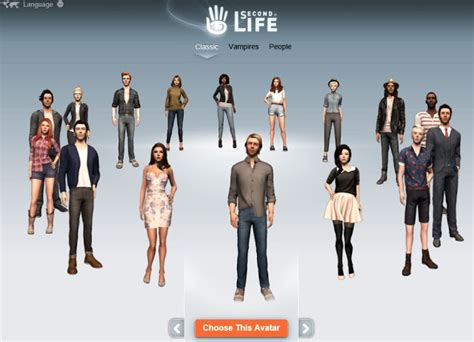 Fashion News Designer Labels Losing Clout Second City Style Fashion by City New Initial Avatars