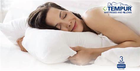 tempur cuscino cervicale guanciali dolce dormire