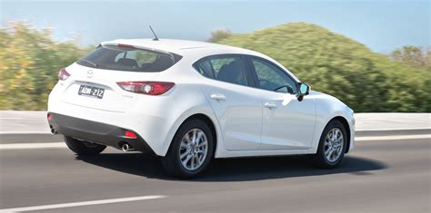 2015 mazda 3 pricing and specifications features up