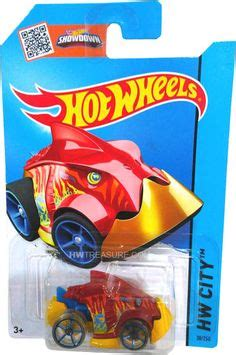 Wheels Paradigm Shift Th Reguler 1000 images about 2015 treasure hunt on
