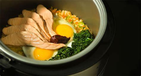 membuat kue bolu dengan rice cooker jual rice cooker miyako magic com mcm 508 harga murah