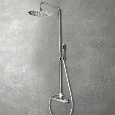 pannelli doccia pannelli doccia bottacini pavimenti