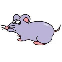 gallery gt mouse clip art