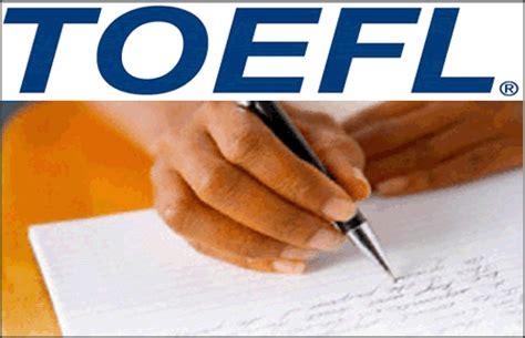 Persiapan Toefl Untuk Pelajarmahasiswadan Umum usaha usaha yang layak kamu lakukan sekeras mungkin demi