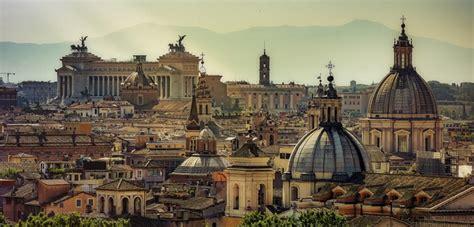 Hotel Meeting Rome Italy Europe impact europe consortium meets in rome impact europe