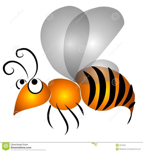 immagini clipart gratis wasp clip free clipart panda free clipart images