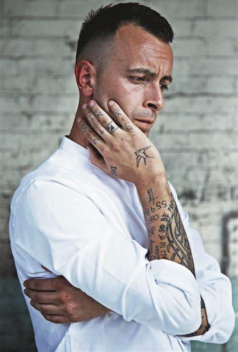 joe gilgun tattoos demelzahcarne joseph gilgun photographer ben