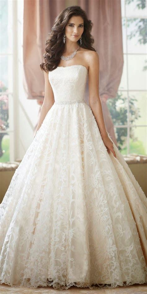 best wedding dresses best wedding dresses csmevents