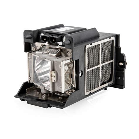 Replacement Projector Ls by Runco Light Style Ls 5 Replacement L With Housing