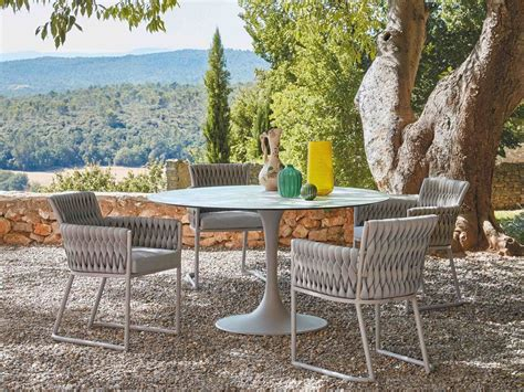 Home Design Furniture Lebanon by Awesome Outdoor Furniture Lebanon Ideas Simple Design