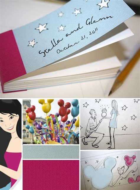 Handmade Flip Book - handmade flip book 28 images handmade books artists