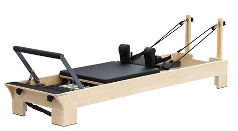 Mat Pilates Vs Reformer by Mat Vs Reformer Pilates What S The Difference Glow Physio