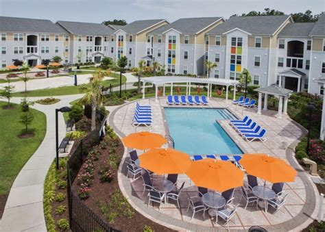 ccu housing ccu housing 28 images coastal carolina apartments