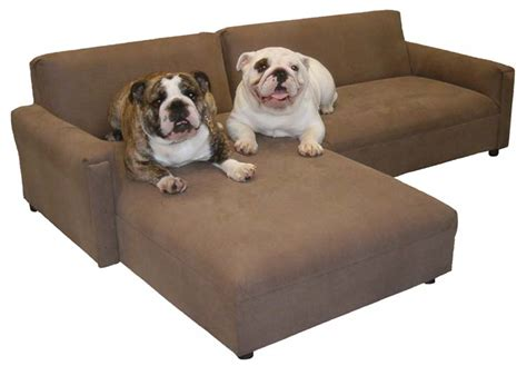 sofa dogs big dogs beds modular sectional dog furniture dog beds dog