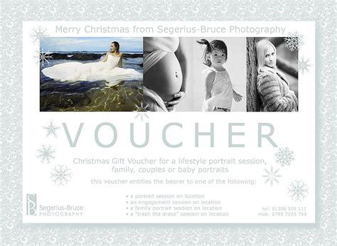 photographer gifts gift voucher