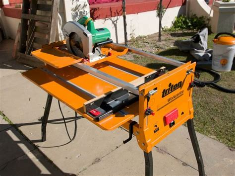 triton bench image gallery triton workbench