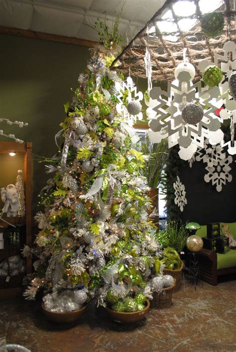 1745 best christmas tree ideas images on pinterest merry