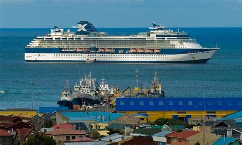 where is infinity cruise ship now 100 sickened by norovirus on infinity