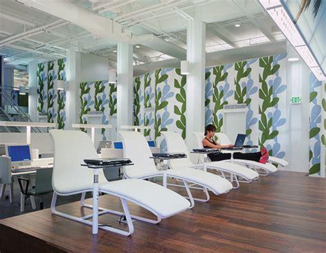 Fidm Interior Design by Fidm Los Angeles Annex Studio On The National Design