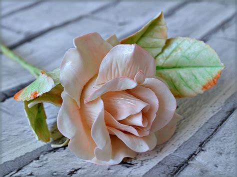 Artificial Shabby Roses flowers shabby chic roses artificial flower mothers