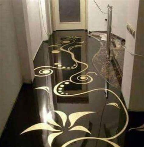 piastrelle per riscaldamento a pavimento sovrapporre piastrelle su riscaldamento a pavimento