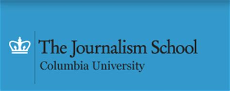 Mba In Journalism Eligibility by 2013 2014 Bagehot Fellowship For Business