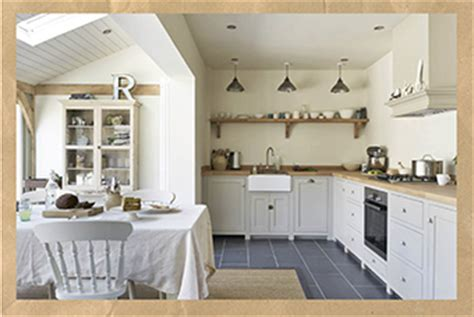 Kitchen Cabinet Colors For Small Kitchens country kitchen diner country days blog country homes and