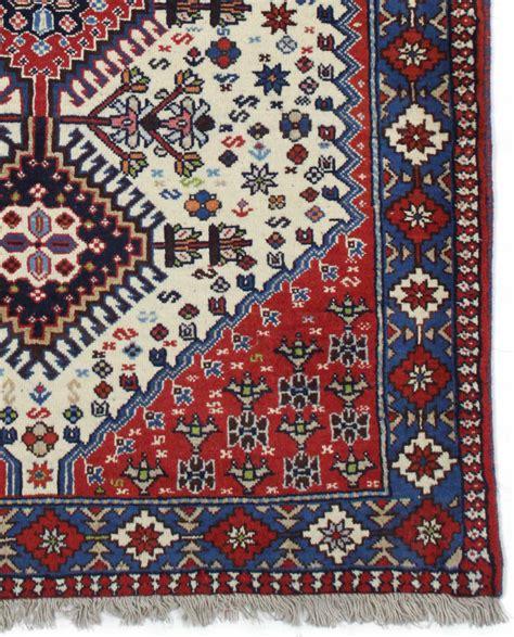 yalameh rugs rugs ideas