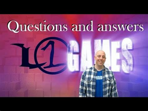 epl questions and answers 360 questions and answers youtube
