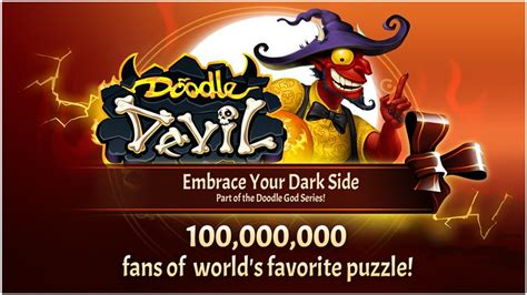 doodle god darkness doodle app for windows in the windows store