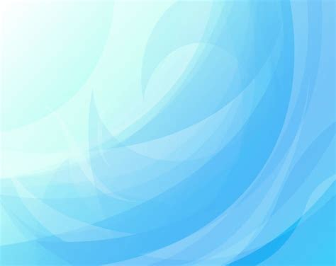 All Graphic light blue backgrounds for websites project management coach