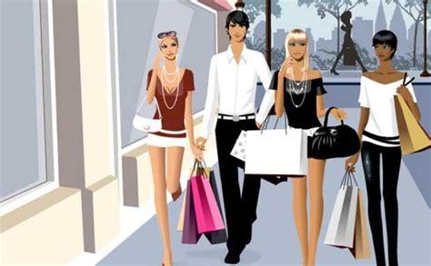 Shopping Of Wardrobe by Somos Asesores De Imagen Estilismo Y Asesor 237 A De Imagen
