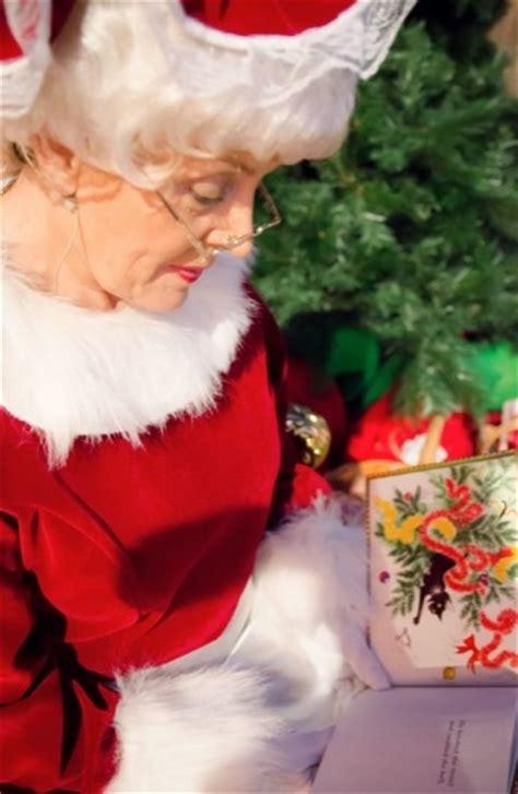 holiday events archive santa photos