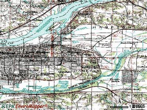 genesis health silvis il silvis illinois il 61282 profile population maps