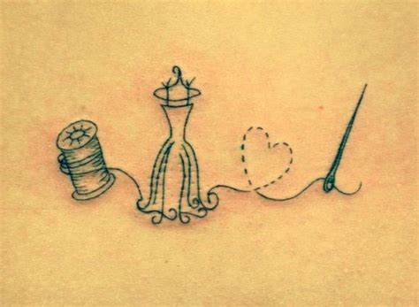 cinderella tattoo designs cinderella disney ink my