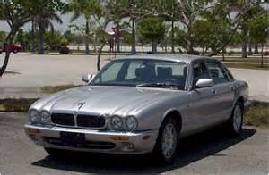 Jaguar Xj Problems Common 1998 Xj8 Jaguar Vanden Plas 1998 Jaguar Xj8 Apps Directories