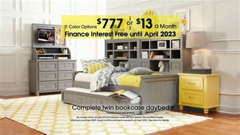 rooms to go bookcases rooms to go bookcases africaslovers com
