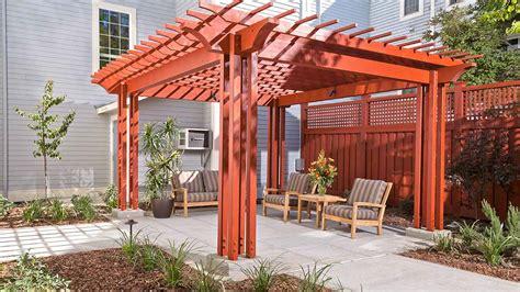 Atria Covell Gardens by Assisted Living Community In Davis Ca Atria Covell Gardens