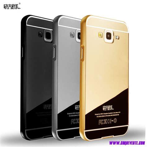 Army Protection Samsungj5 coque pour samsung galaxy j5 pas cher housse et etui galaxy j5 vente