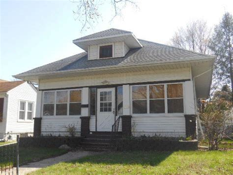davenport houses for sale davenport iowa ia fsbo homes for sale davenport by owner fsbo davenport iowa