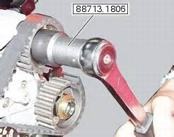 len montieren zylinderk 246 pfe kontrollen und einstellungen