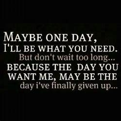 quotes about moving on 0022 24 6