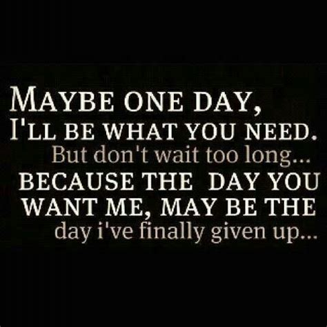 Moving On Quotes Quotes About Moving On 0022 24 6