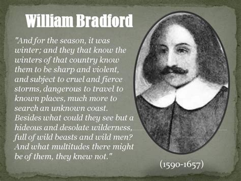 who was the governor of plymouth william bradford poems gt my poetic side