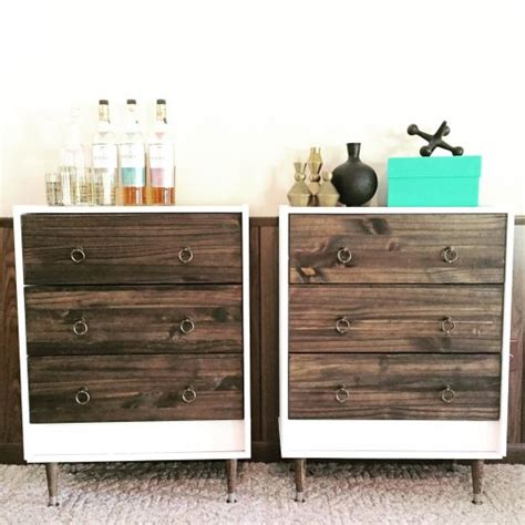 ikea dresser hack 26 cool ikea rast dresser hacks you ll love digsdigs