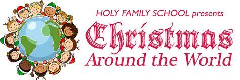 best 28 christmas around the world my christmas