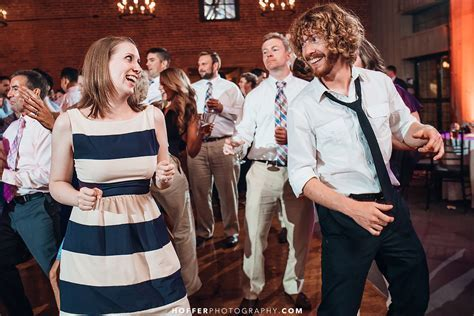 Blog   Hoffer Photography   Modern Philadelphia Wedding