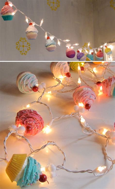 13 Best Images About Fake Cakes Ideas On Pinterest Cupcake Lights
